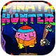 Pinata Hunter App