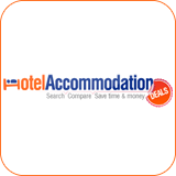 Quick Hotel Rates App