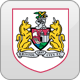 Bristol City FC Videos App