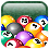 Billiards Master Pro App