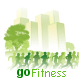 go Fitness videos App
