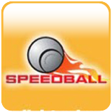 SPEEDBALL App