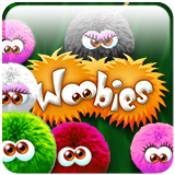 Woobies App