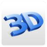 Xara 3D Maker App