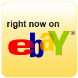 eBay App