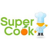 Super Cook Ingredient App