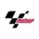 MotoGp App