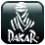 Dakar 2011 App