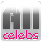 CelebsAll App