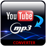 YouTube to mp3 Converter! App