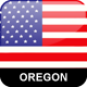 Oregon News App