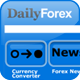Forex All-In-One widget App