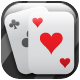 Crescent Solitaire App