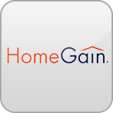 HomeGain News App