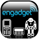Engadget! App