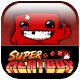 Super Meat Boy App