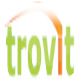 Ofertas de Empleo en Trovit App