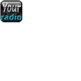 Your Radio Player App