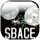 SBACE App