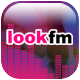 LookFM App