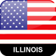 Illinois News App