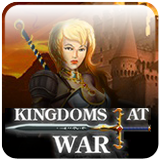 Kingdoms at War App