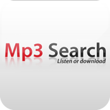 YouTube MP3 Search App