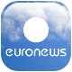 Euronews App