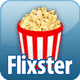 Flixster Movies App