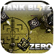 Tank Blitz Zero App