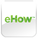 eHow tips & ideas App