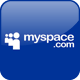 Myspace App