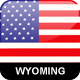 Wyoming News App