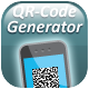 QR-Code Generator App