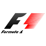 Formula1 - Calendar App