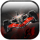 3D F-1 Car Racing App