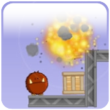 Blow things up 2 App