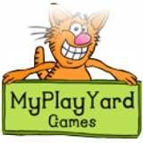 MyPlayYard2Go App