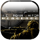 Urban Sniper Free Online Game App