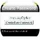 Random Password Generator App
