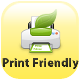 Print Friendly &amp; PDF App