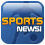 Sports News! App