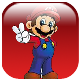 Mario GameZ App