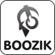 boozik jazzy App
