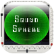 ButtonBeats SoundSphere App