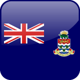 Cayman Islands News App