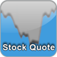 Stock Quote App