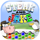 Steak and Jake App