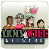 Army Wife Talk Radio App