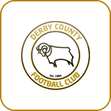 Derby County Video App